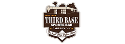 third base bar